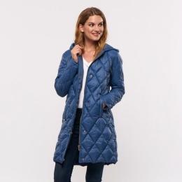 Part Two Coat